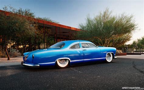 custom kaiser http www speedhunters com 2012 10 dragn kaiser feature