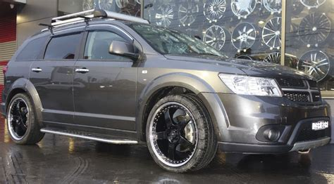 dodge journey black wheels dodge journey wheels and rims tempe tyres