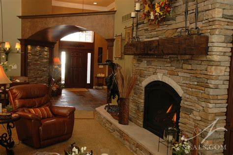 great room fireplace great room floor to ceiling fireplace withamsville oh