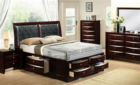 discount bedroom furniture nj king mattress clearance king size bed clearance luxury