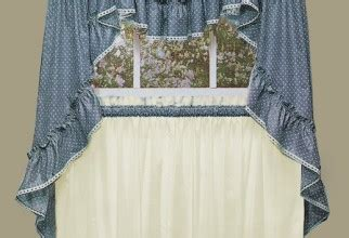 country curtains sturbridge country curtains sturbridge ma furniture ideas
