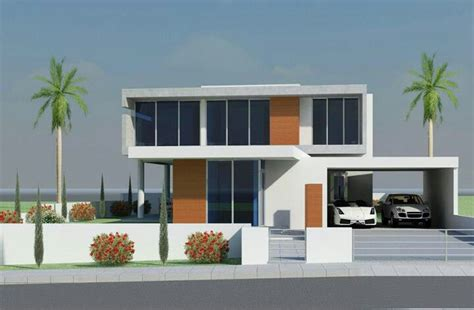 Modern Home Design Exterior 2013 | new home designs latest modern homes exterior designs