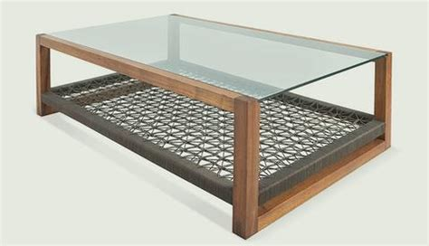 how big should a coffee table be coffee table inspiration ideas simple and neat look glass