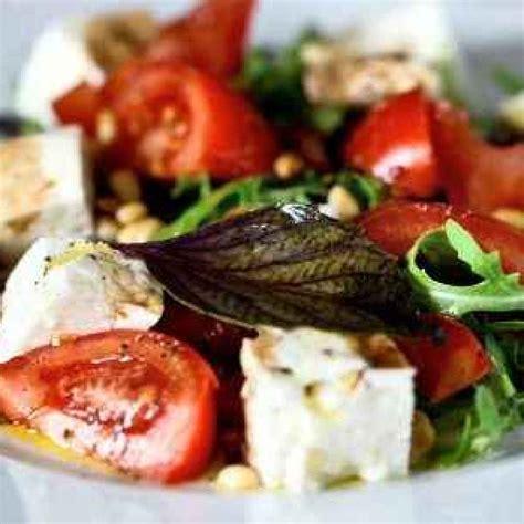 sana alimentazione alimentazione scopri perch 233 232 importante mangiare bene