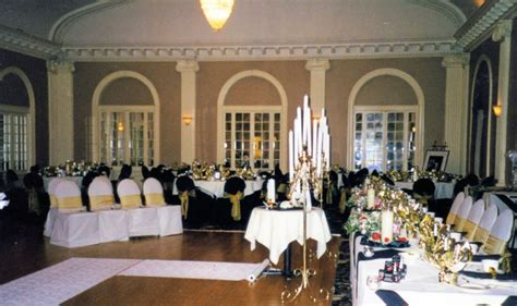 wedding chapels in rochester ny one of many wedding venue ceremony reception options in