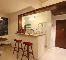 Have the small kitchen bar designs for your home my kitchen interior