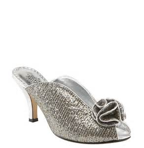 evening slippers fashion 2011 most fashion trends 2011 silver evening shoes