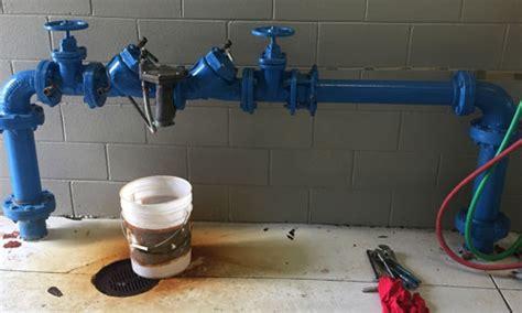 Bradley Heating And Plumbing by Plumbing Bradley Plumbing Heating Montgomery Al