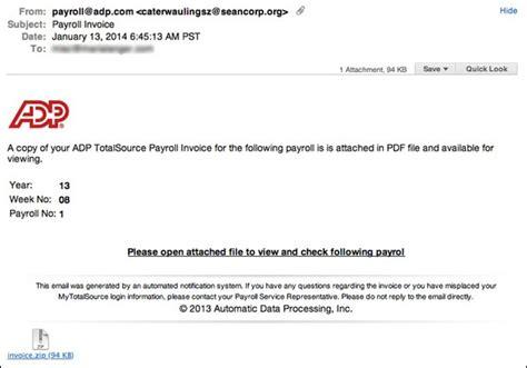 adp open invoice portal printable invoice template
