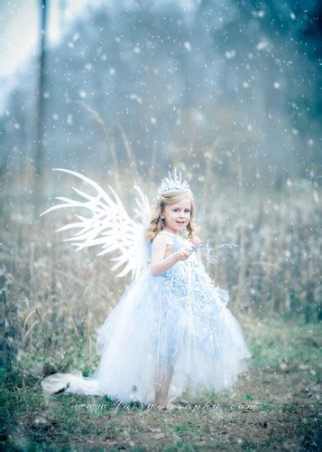 fairytale snow fairies images snow fairy 4 hd wallpaper and background