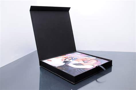 album cloth box designer box designer dvd case