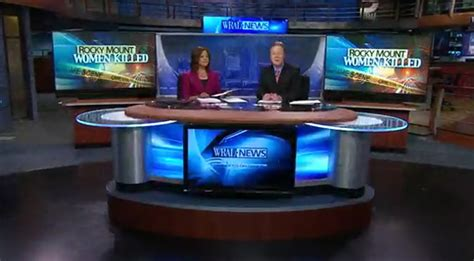 wral news room newsroom background with desk www imgkid the image kid has it