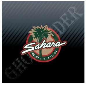 sahara jeep logo image gallery jeep sahara logo