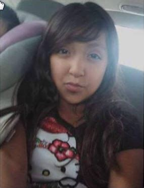 10 year old who was killed in alb nm 10 year old girl killed in crash described as a happy