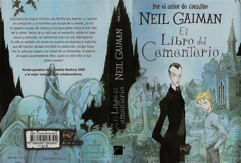el libro del cementerio 841624023x el libro del cementerio penumbria