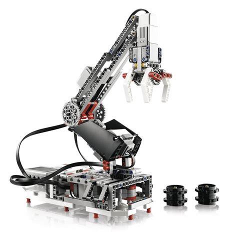 lego robotics tutorial ev3 lego robotics ev3 my tech high
