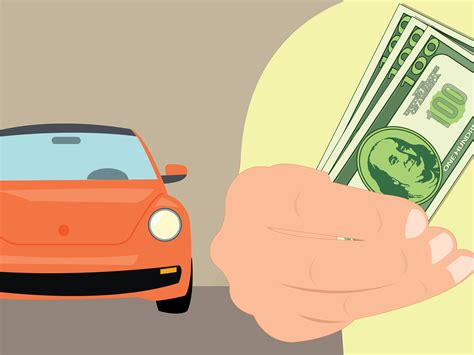 reduce  car payments