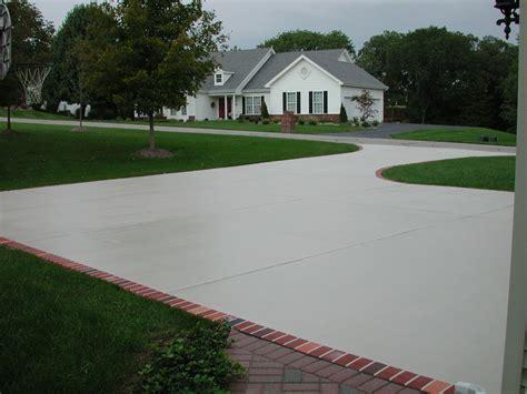 home depot driveway paint colors seal krete epoxy driveway paint images