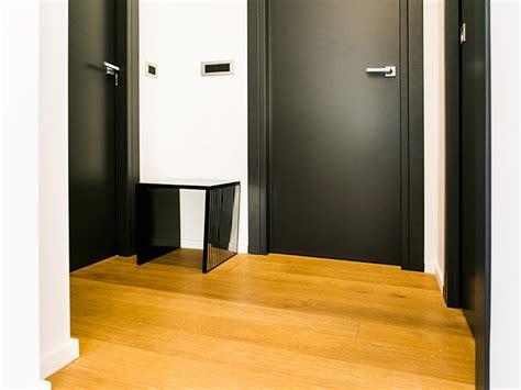 ristrutturazione porte interne ristrutturazione porte interne idee di design per la casa