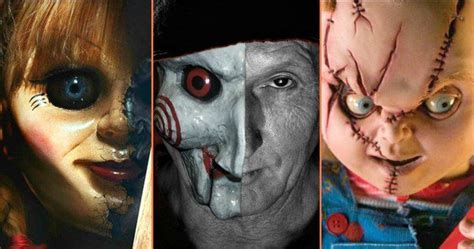 film it horor every 2017 horror movie coming before halloween movieweb