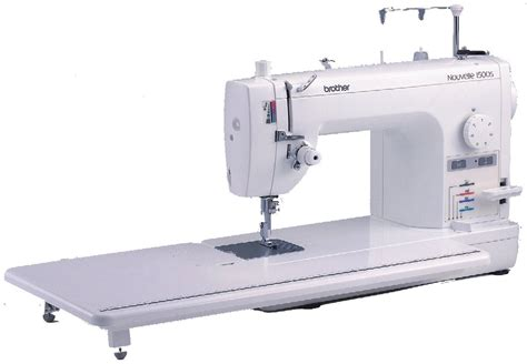 upgrading to a commercial embroidery machine decision