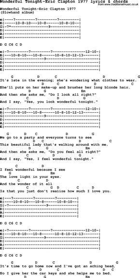 fools tattoo chords best 25 country love song lyrics ideas on pinterest