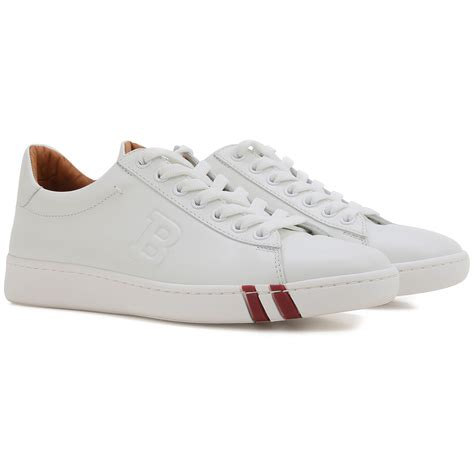 bally sneakers womens womens shoes bally style code wivian 6205880
