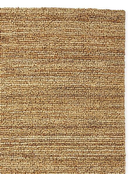 textured rug textured jute rug serena