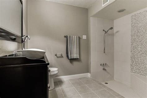 non slip flooring for bathrooms 30 best images about small bathroom floor tile ideas on