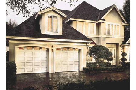 Overhead Door Cbellsville Ky Overhead Door Cbellsville Ky Garage Doors Entry Doors Windows Siding Railing Columns