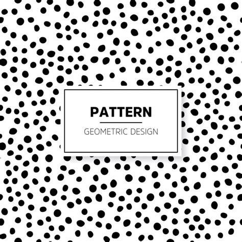 pattern finder game patr 243 n blanco y negro dibujado a mano con puntos