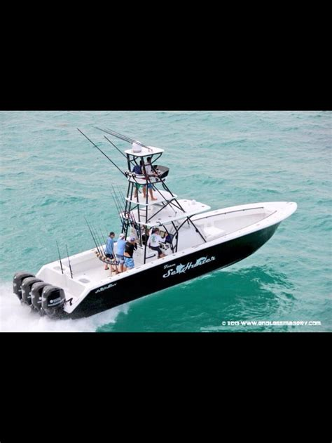 huge center console boats 204 best images about boats i want on pinterest center