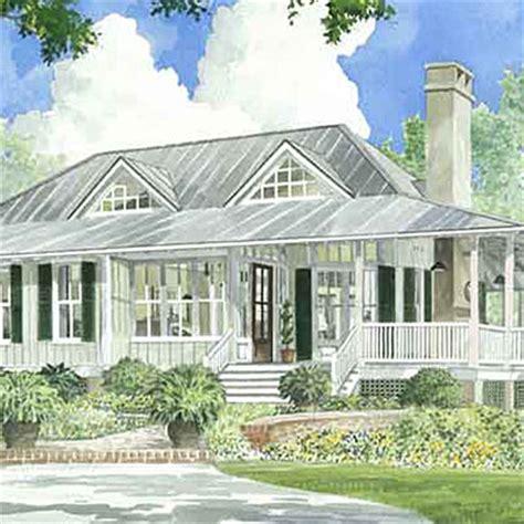coastal living house plans tideland haven top 25 house plans coastal living