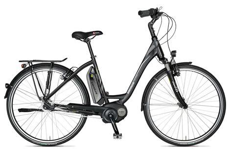 K E Bike by Kreidler E Bike On Tour Erfolgreich Unterwegs Pedelecs