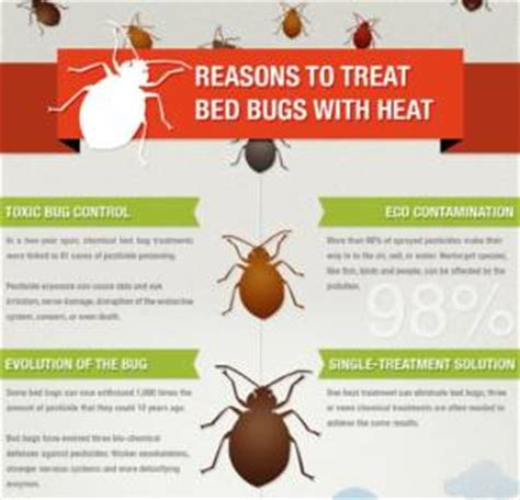 bed bug heat treatment effectiveness bed bugs heat treatment in calgary you kill bed bugs 403 671 5050