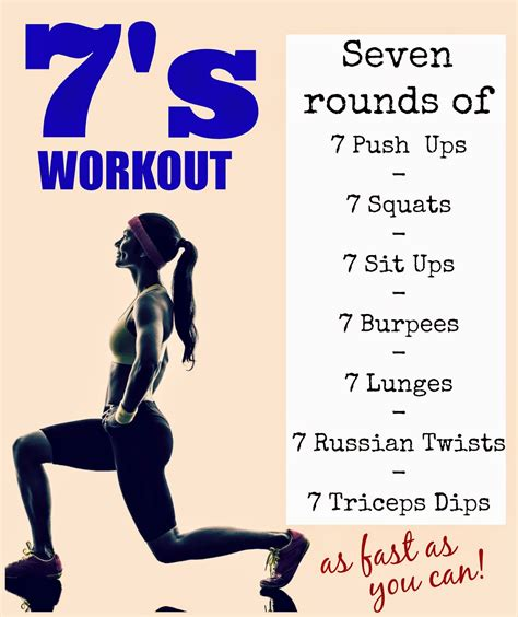 amazing workouts at home sport fatare