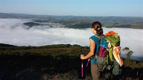 read a pilgrim s guide to the camino portugu 233 s lisboa camino walk leads pilgrim to a of service tekton