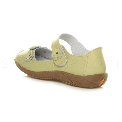 leather walking sandals womens womens leather comfort walking casual sandals