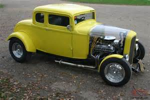 32 ford kits rod autos post