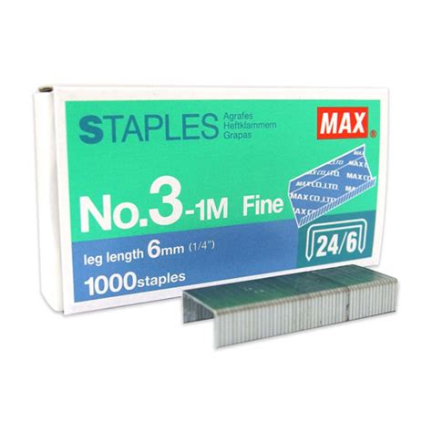 Isi Staples No 10 By Five supplier isi stapler