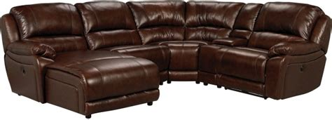 real leather sectional with chaise turquoise blue genuine leather sectional with chaise photo