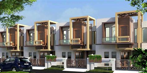 row housing designs row housing designs 28 images cgarchitect professional 3d architectural