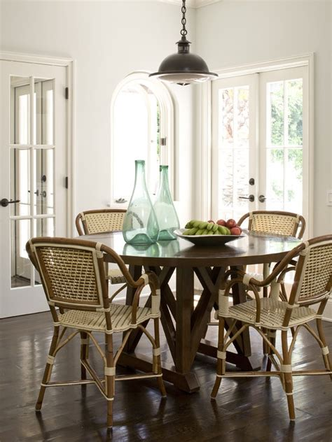 west indies dining room furniture 219 best images about looove the look on pinterest west