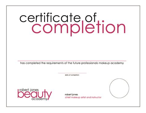 2 day ima foundation course the london school of makeup makeup certificate saubhaya makeup