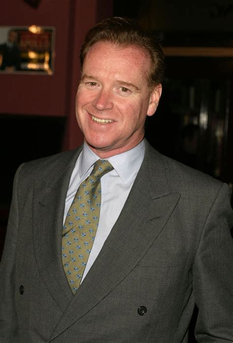 prince harry is james hewitt prince harry s real father popsugar