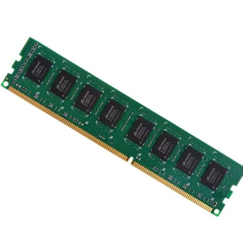 Ram Corsair 8gb corsair cmv8gx3m1a1333c9 8gb 1x8gb ddr3 1333 desktop ram