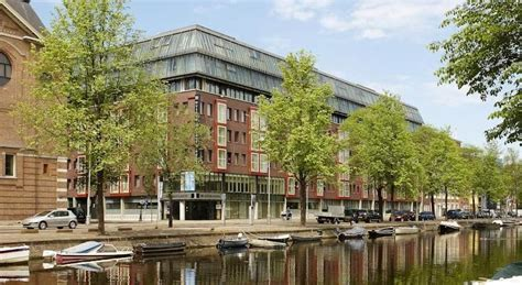 museum amsterdam hotel nh museum quarter 4 amsterdam guest reviews hros