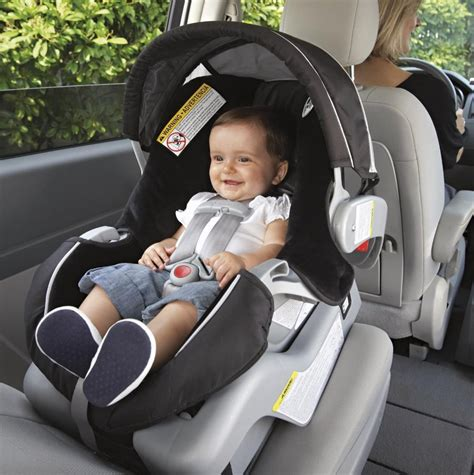 babies in car seats the gallery for gt newborn baby boy in car seat