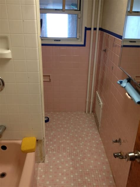 bathtub refinishing in nj bathtub refinishing weehawaken nj