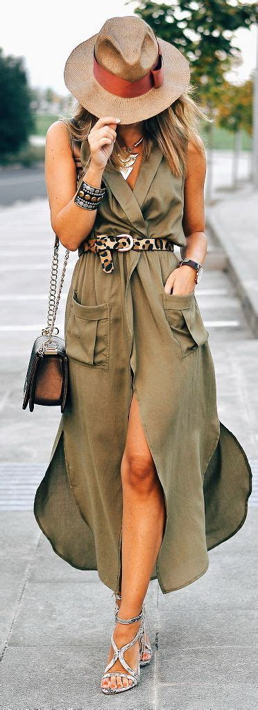 Maxi Zafair 10 best images about fashion and the city on